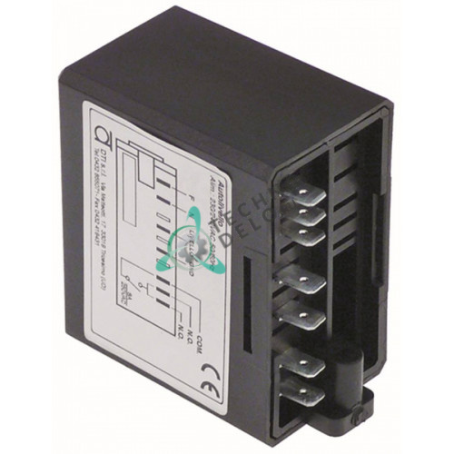 Регулятор 465.402445 universal parts