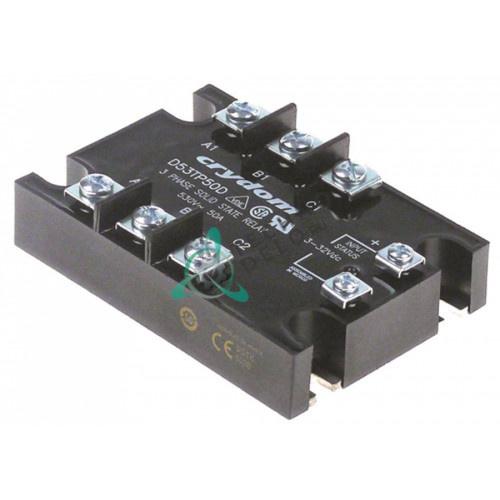 Прибор силовой CRYDOM 465.402490 universal parts