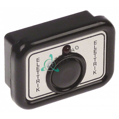 Блок управления 034.402514 universal service parts