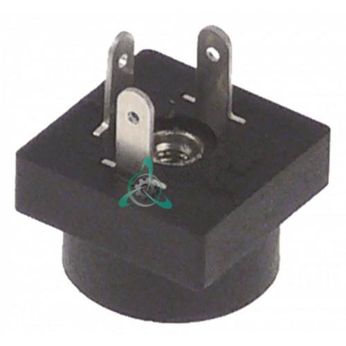 Датчик zip-402550/original parts service