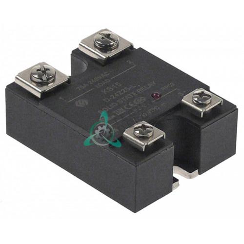 Прибор zip-402566/original parts service