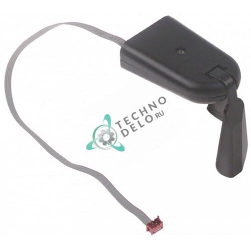 Детектор zip-402691/original parts service