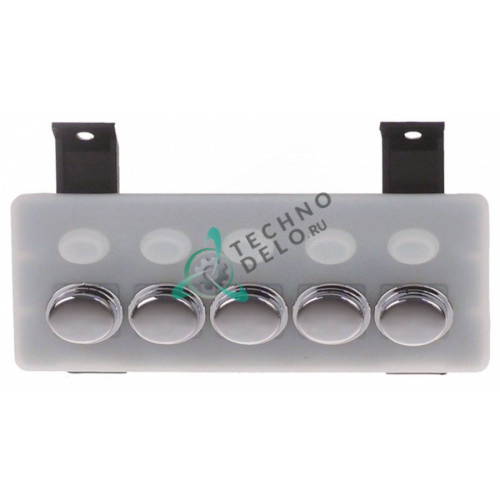 Блок управления 034.402786 universal service parts