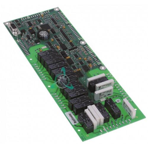 Плата управления (контроллер) 5019406 для пароконвектоматов Convotherm OES/OEB