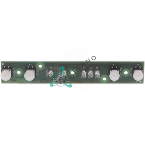 Блок управления 463.402928 parts spare universal