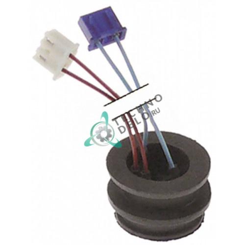 Сенсор zip-403155/original parts service