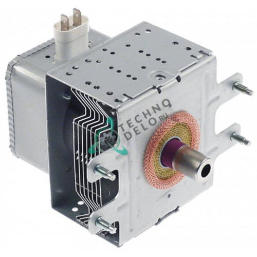 Магнетрон zip-403321/original parts service