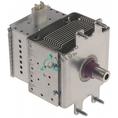 Магнетрон zip-403362/original parts service