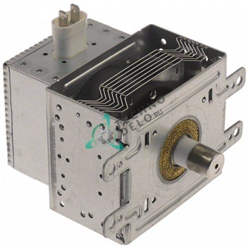 Магнетрон zip-403363/original parts service