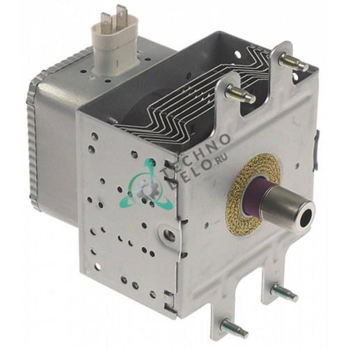 Магнетрон zip-403381/original parts service