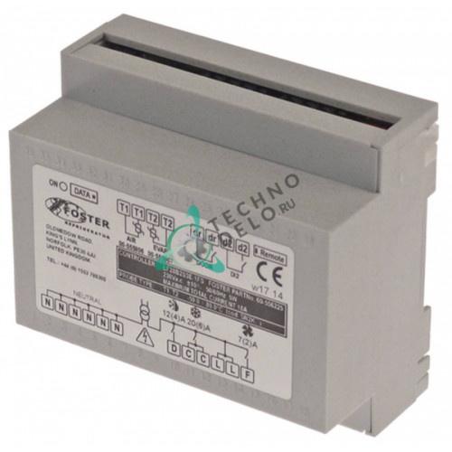 Электронная плата LAE 034.403413 universal service parts