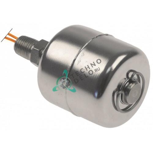 Выключатель zip-403494/original parts service