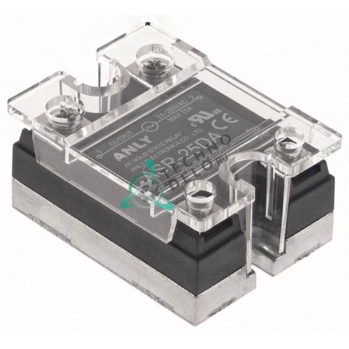 Прибор zip-403522/original parts service