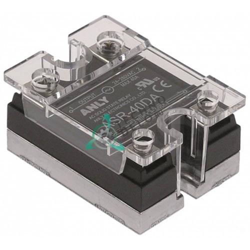 Прибор zip-403523/original parts service