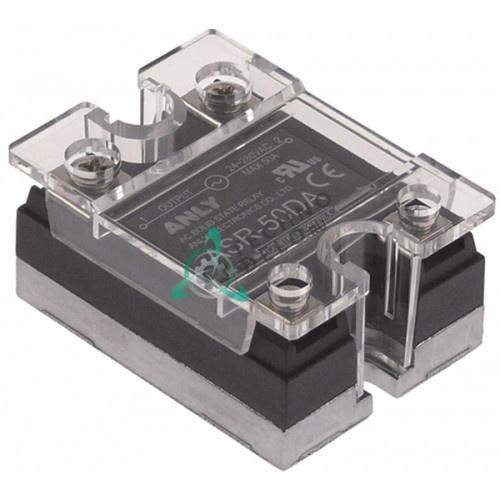 Прибор zip-403524/original parts service