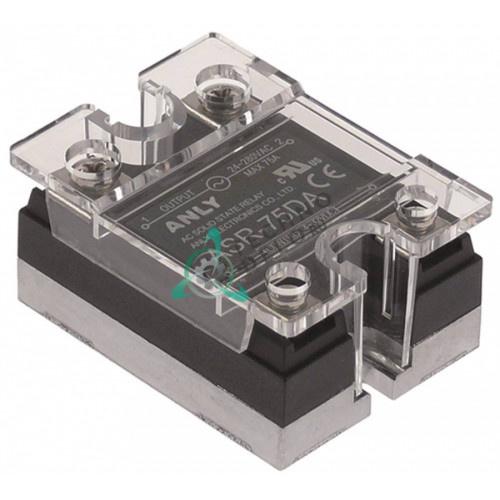 Прибор zip-403525/original parts service