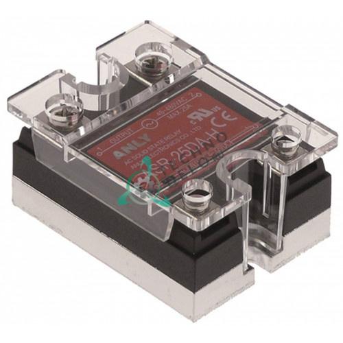 Прибор zip-403526/original parts service