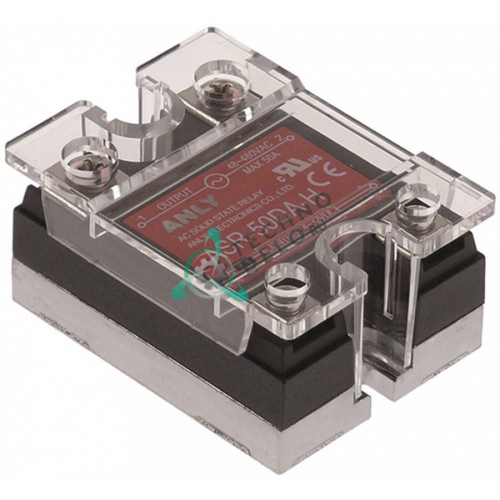 Прибор zip-403527/original parts service