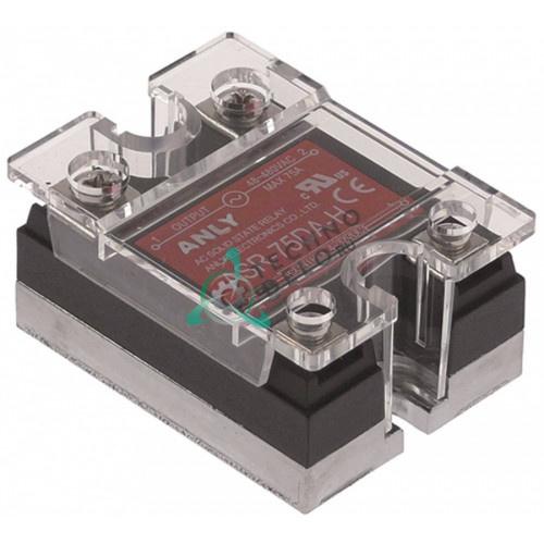 Прибор zip-403528/original parts service