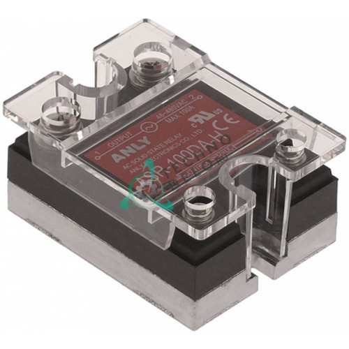 Прибор zip-403530/original parts service