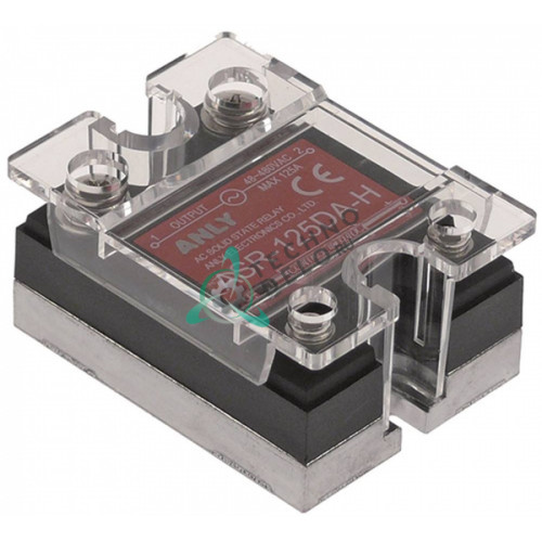 Прибор zip-403531/original parts service