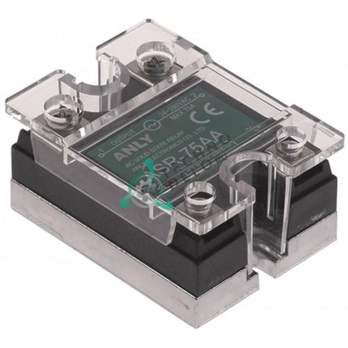 Прибор zip-403532/original parts service