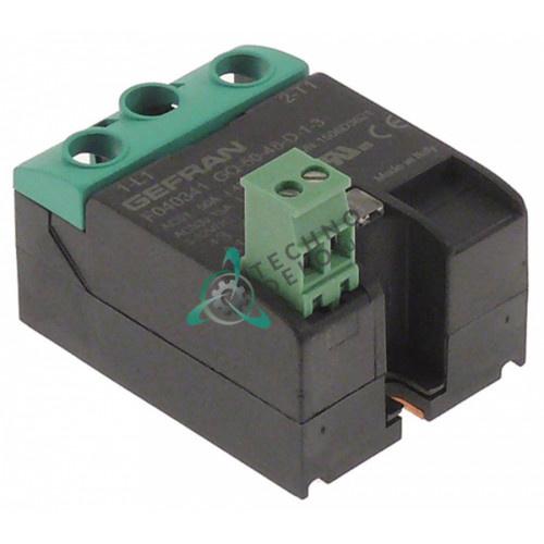 Прибор zip-403541/original parts service