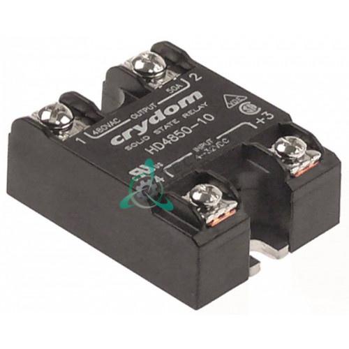 Прибор силовой CRYDOM 465.403578 universal parts