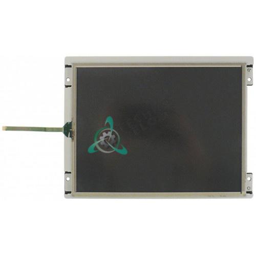 Дисплей для печи 869.403632 universal parts equipment