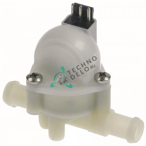 Расходомер zip-403753/original parts service