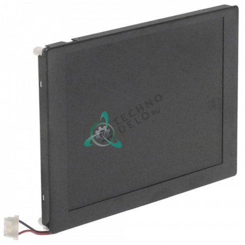 Дисплей 465.404020 universal parts