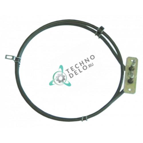 Нагреватель zip-415124/original parts service