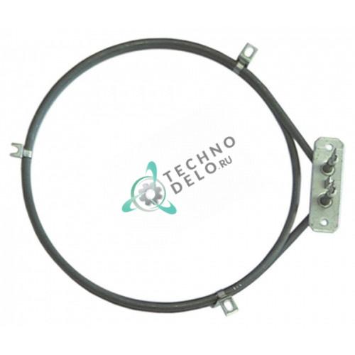 Нагреватель zip-415136/original parts service