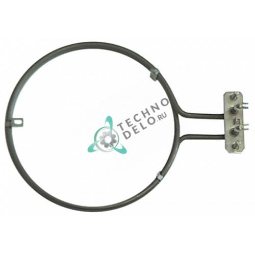Нагреватель zip-415139/original parts service