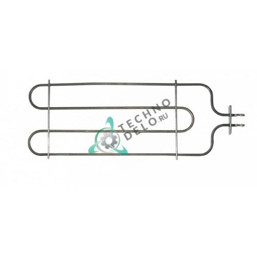 Тэн (трубчатый электронагреватель) 329.415339 original parts eu