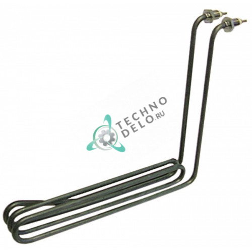 Нагреватель zip-415422/original parts service