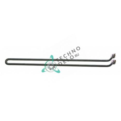 Нагреватель zip-415426/original parts service