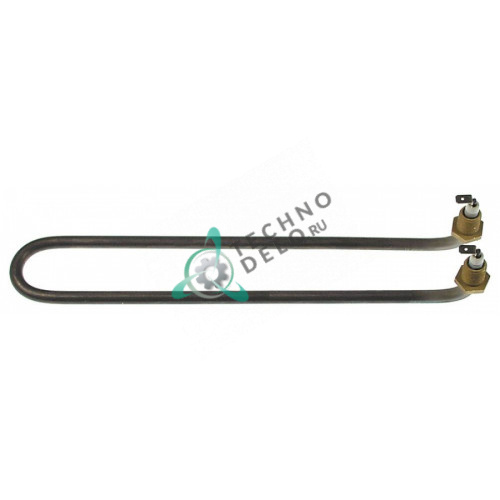 Нагреватель zip-415428/original parts service