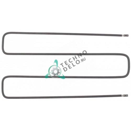Нагреватель zip-415545/original parts service