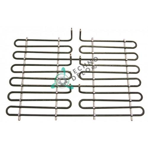 Тэн (трубчатый электронагреватель) 869.415584 universal parts equipment
