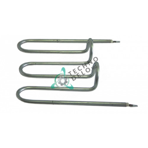 Тэн (трубчатый электронагреватель) 869.415638 universal parts equipment