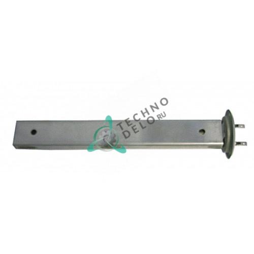 Нагреватель zip-415653/original parts service