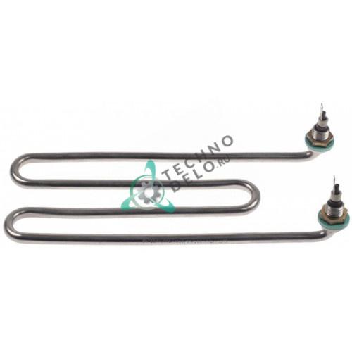 Нагреватель zip-415675/original parts service