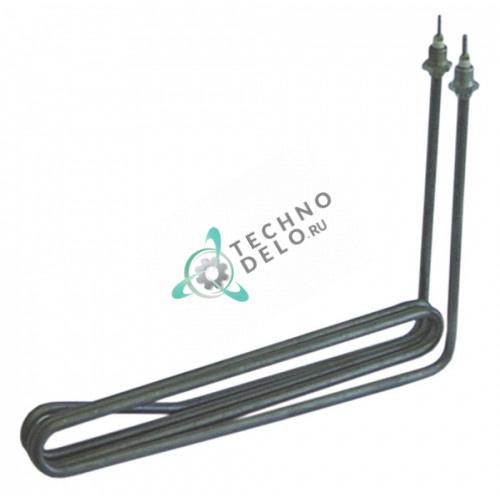 Нагреватель zip-415728/original parts service