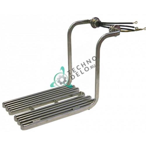 Нагреватель zip-415745/original parts service