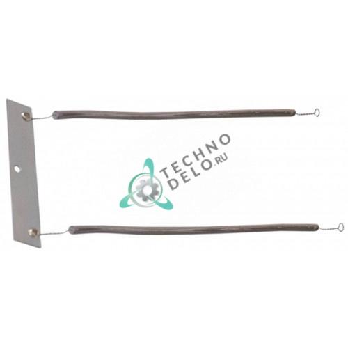 Спираль нагревательная 1000Вт 911.416036 universal parts