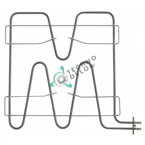 Тэн (трубчатый электронагреватель) 869.416091 universal parts equipment