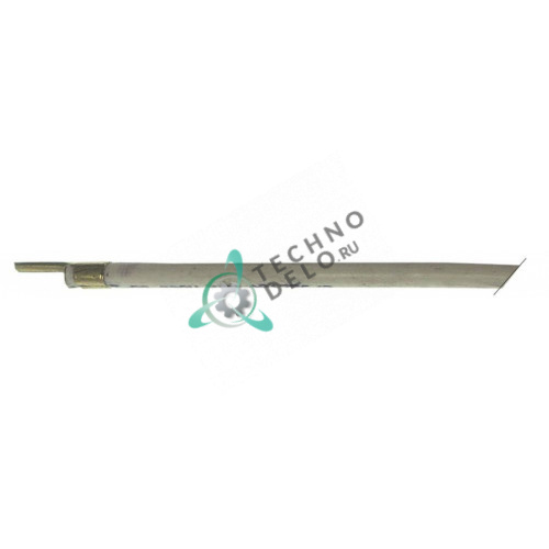 Кабель нагревательный IRCA 46Вт 230В d3мм L7560мм 011524-00 для Dexion, MBM Italien и др.