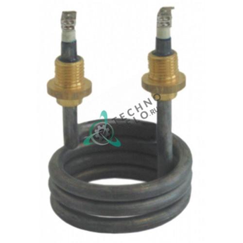 Тэн (трубчатый электронагреватель) 869.417113 universal parts equipment