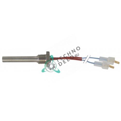 Нагреватель/тэн патронный 600Вт 463.417194 parts spare universal